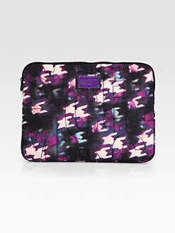 Marc by Marc Jacobs - Pretty Printed 13