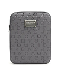 Marc by Marc Jacobs - Dreamy Tablet Case