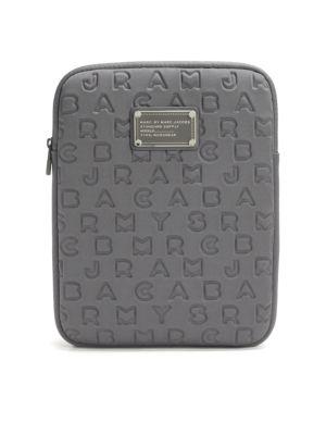 Dreamy Tablet Case