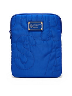 Marc by Marc Jacobs - Pretty Nylon Tablet Case