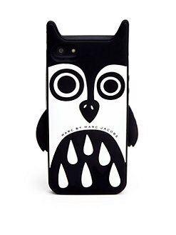 Marc by Marc Jacobs - Javier iPhone 5 Case