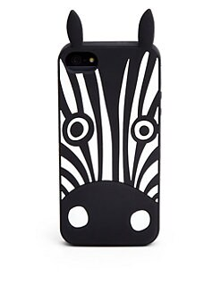 Marc by Marc Jacobs - Julio iPhone 5 Case