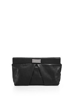 Marc by Marc Jacobs - Marchive Clutch