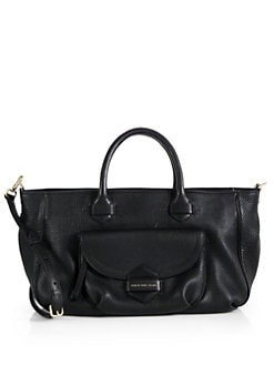 Marc by Marc Jacobs - Half Pipe Tote
