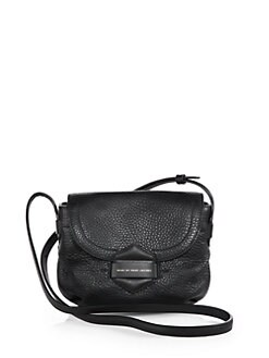 Marc by Marc Jacobs - Half Pipe Crossbody Bag