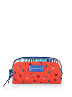 Marc by Marc Jacobs - Achira Cosmetics Pouch