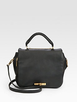 Marc by Marc Jacobs - Goodbye Columbus Top Handle Bag