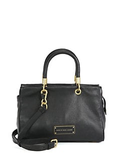 Marc by Marc Jacobs - Too Hot To Handle Small Tote