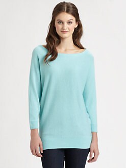 Lilly Pulitzer - Cashmere Bess Sweater