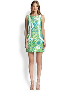 Lilly Pulitzer - Liz Shift