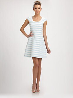 Lilly Pulitzer - Rylan Dress