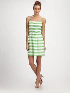 Lilly Pulitzer - Antonia Dress