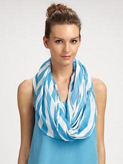 Lilly Pulitzer - Riley Scarf