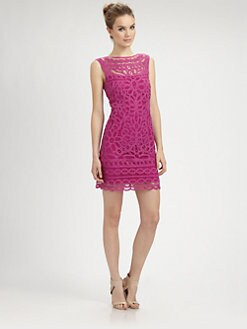 Lilly Pulitzer - Tabitha Dress