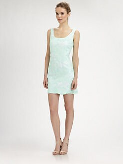 Lilly Pulitzer - Lonnie Dress