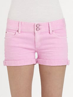 Lilly Pulitzer - Clifton Shorts