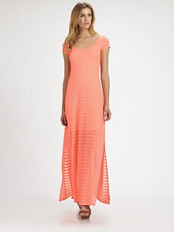Lilly Pulitzer - Ramsay Maxi Dress