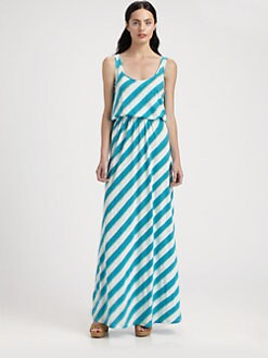 Lilly Pulitzer - Tria Dress