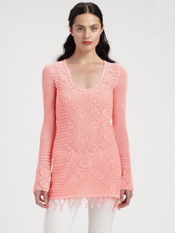 Lilly Pulitzer - Athena Sweater