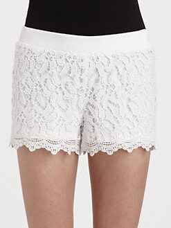 Lilly Pulitzer - Lacie Shorts