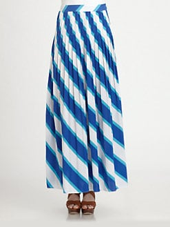 Lilly Pulitzer - Tucker Skirt