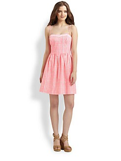 Lilly Pulitzer - Bethany Dress