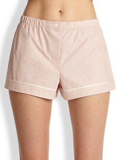 Araks - Tia Boxer Shorts