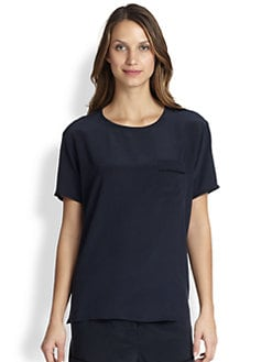 Araks - Easton T-Shirt
