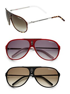 Carrera - Hot Aviator Sunglasses