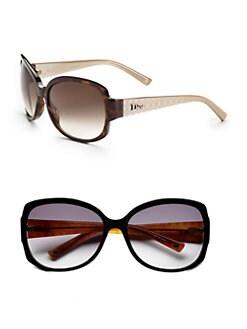 Dior - Granville Sunglasses