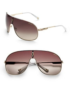 Carrera - Shield Sunglasses