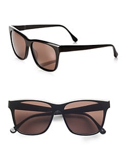 Elizabeth and James - Park Wayfarer Sunglasses