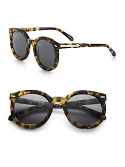 Celine Sunglasses Saks  sunglasses opticals for women saks com