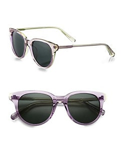 Elizabeth and James - Richmond Polarized Sunglasses