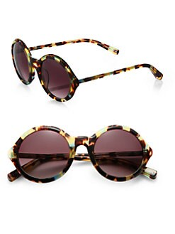 Elizabeth and James - Ainsworth Polarized Sunglasses