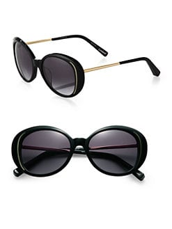 Elizabeth and James - Lombardi Sunglasses