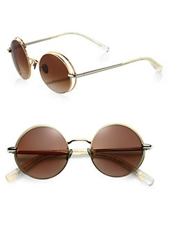 Elizabeth and James - Hoyt Sunglasses
