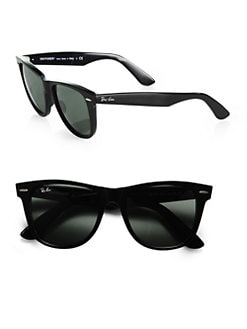 Ray-Ban - Classic Wayfarer Sunglasses