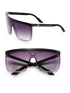 Gucci - Square Youngster Sunglasses