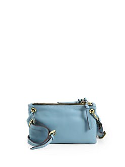 orYANY - Tammy Crossbody Bag