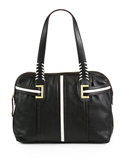 orYANY - Natasha Tote/Black