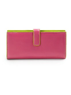 LODIS - Audrey Clutch