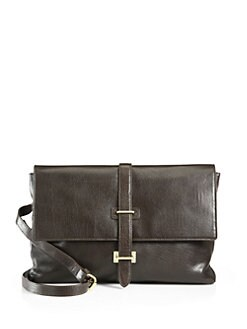 Foley + Corinna - Simpatico Shoulder Bag