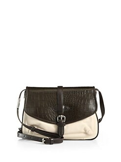 Foley + Corinna - Petra Crossbody Bag
