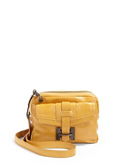 Halston Heritage - Mini Crossbody Bag