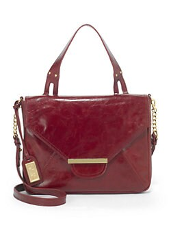 Badgley Mischka - Erin Messenger