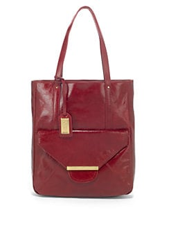 Badgley Mischka - Erin Pocket Tote