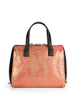 Olivia Harris - Smiths Satchel