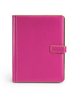 LODIS - Audrey Case For iPad & iPad2