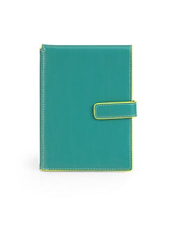 LODIS - Audrey Passport Wallet